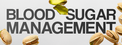 Blood Sugar Management