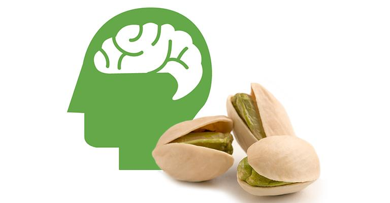 "New Research Earns Pistachios ""SuperFood"" Status"